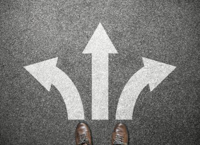 Utilizing the Power of Choice in Business