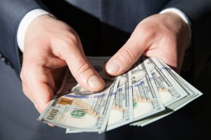 What Should You Do with Excess Profits