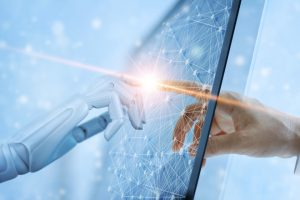 preparing for the rise of Artificial Intelligence in business
