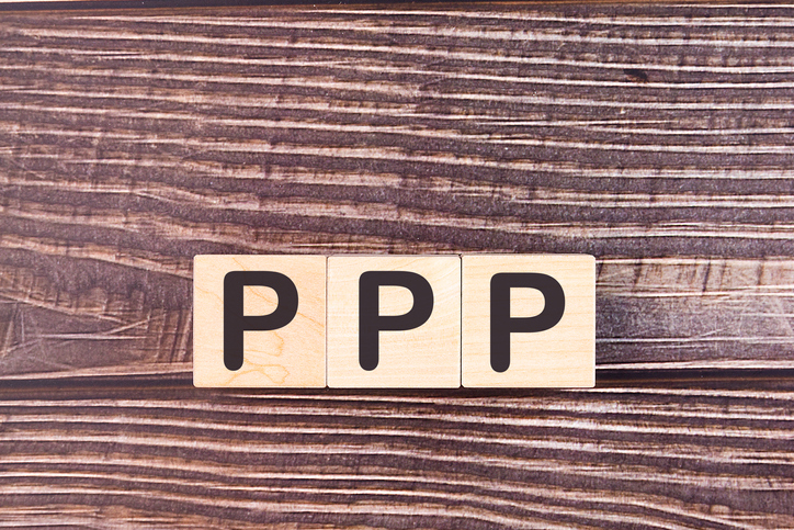 We Received the PPP Loan – What Do We Do Now?