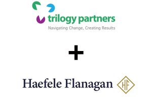 Trilogy Partners with Haefele Flanagan